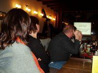 7-IMD.seminar